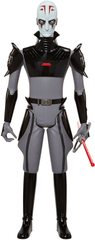 ADC Blackfire Rebels - Figurka Inkwizytora, 50cm