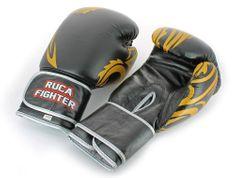 RucaFighter bokszkesztyű JE-2054