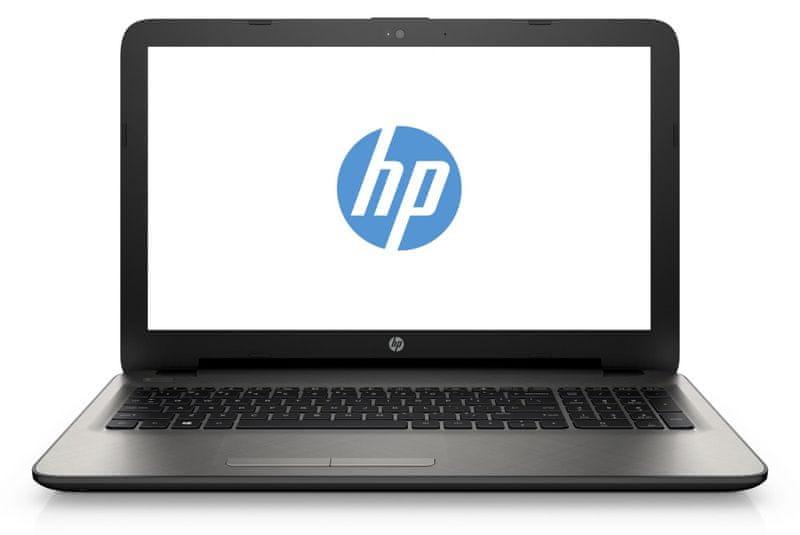 HP 15-af110nc (V4N45EA)