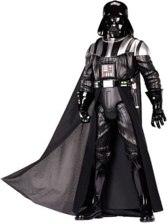 ADC Blackfire Classic - Figurka Darth Vader, 50cm