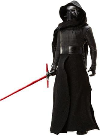 ADC Blackfire Episode VII Kylo Ren - figurka 75 cm