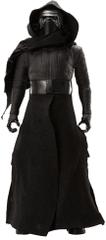 ADC Blackfire Epizoda VII Kylo Ren - figurka 50 cm