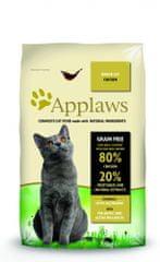 Applaws SENIOR Cat Chicken 7,5kg