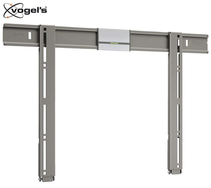 Vogels THIN 305