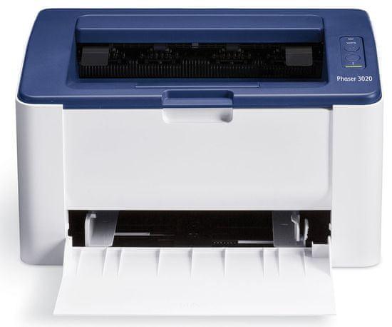 Xerox laserski tiskalnik Phaser 3020i