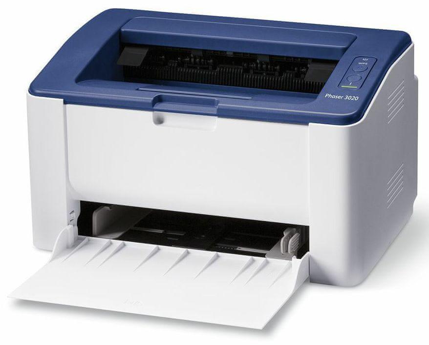 Xerox Phaser 3020 (3020V_BI) - použité
