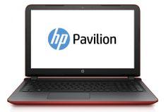 HP Pavilion 15-ab218nc (P7T39EA)