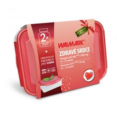 Walmark Zdravé srdce tbl.120+40 Dárek
