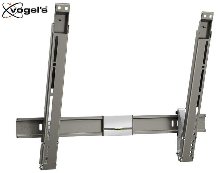 Vogels THIN 315