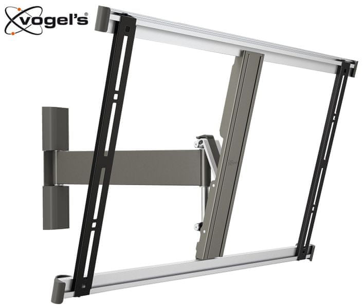 Vogels THIN 325
