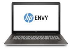 HP Envy 17-n104nc (P4G10EA)
