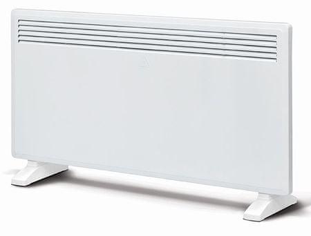 Simfer konvektor S4200 KV - Odprta embalaža