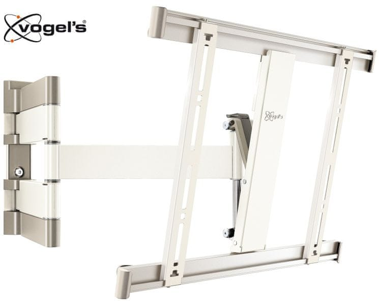Vogels THIN 245 AW