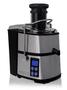 2 - Gotie robot kuchenny GSR-800