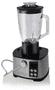 3 - Gotie robot kuchenny GSR-800