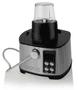 4 - Gotie robot kuchenny GSR-800