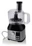 5 - Gotie robot kuchenny GSR-800