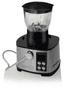 6 - Gotie robot kuchenny GSR-800