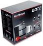 9 - Gotie robot kuchenny GSR-800