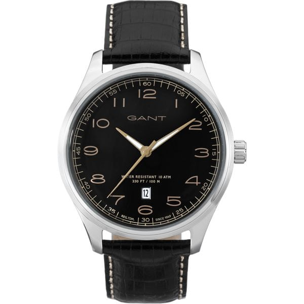 Gant Montauk W71301
