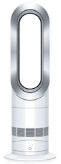 Dyson ventilator AM09 Hot + Cool