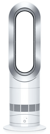 Dyson AM09 Hot + Cool Ventilátor