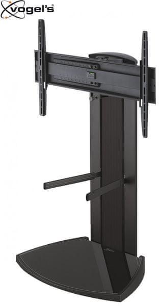 Vogels EFF 8340, černý