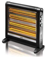 Simfer Tri Core grijač S3150 WT
