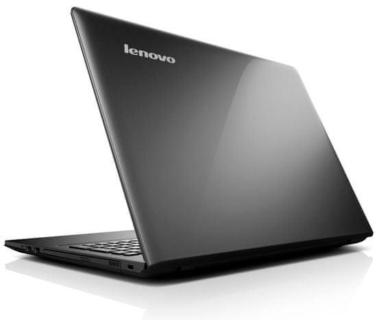 Lenovo IdeaPad 300-15IBR (80M300B2CK)