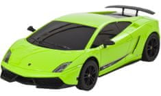 Buddy Toys Auto BRC 24.011 RC Lamborgini Gallardo