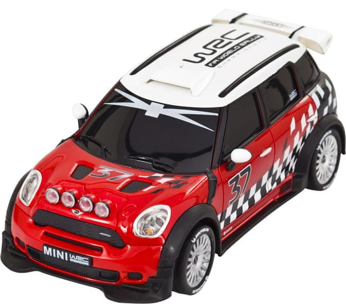Buddy Toys BRC 24.020 RC Mini Cooper