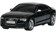 Buddy Toys Auto BRC 24.041 RC Audi S5
