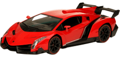 Buddy Toys Auto RC BRC 14.030 RC Lamborghini Veneno