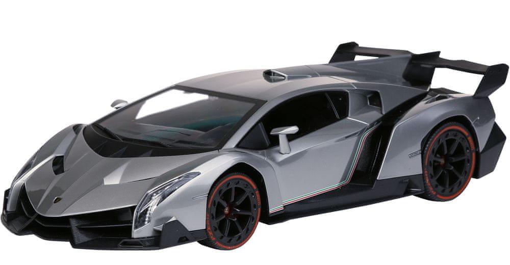 Buddy Toys BRC 14.031 RC Lamborghini Veneno