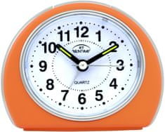 Bentime NB03-BB09501OR