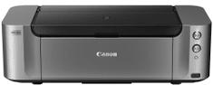 Canon brizgalni tiskalnik Pixma PRO-100S (9984B009AA)
