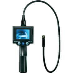 Conrad Endoskop Basetech BSK-100