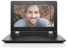 Lenovo IdeaPad 300S-11IBR (80KU002RCK)