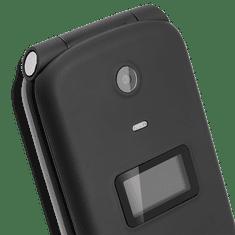 myPhone telefon METRO, czarny