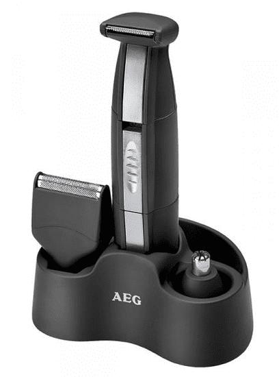 AEG zestaw do strzyżenia PT 5675