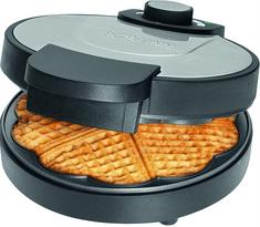 BOMANN aparat za peko vafljev WA1365CB