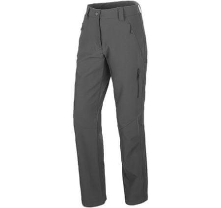 Salewa hlače Alpago 3 DST 25046-0731, ženske 40/34 siva