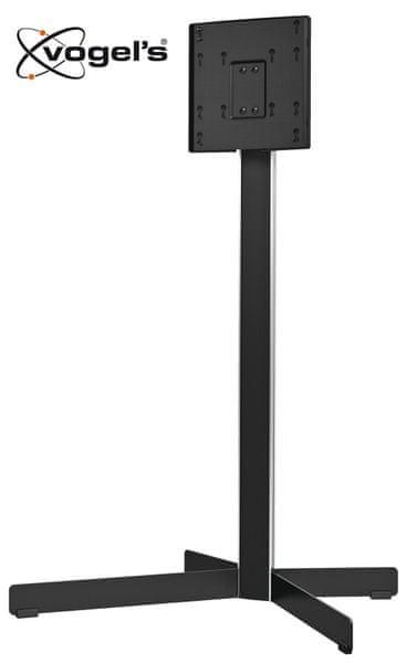 Vogels EFF 8230