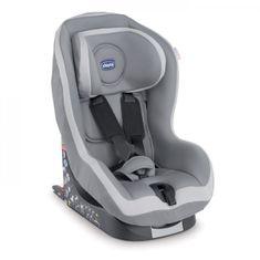 Chicco Fotelik samochodowy Go-One Isofix