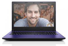 Lenovo IdeaPad 305-15IBY (80NK003NCK)