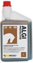 Provet Algi Protector 1l