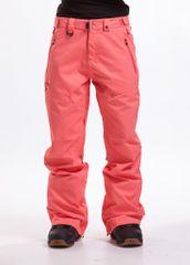 Nugget spodnie damskie Vivid