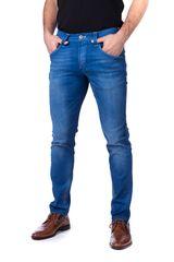 Pepe Jeans moške kavbojke Zinc
