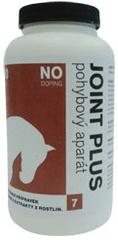Provet Joint Plus