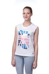 Pepe Jeans T-shirt damski Nina